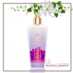 Victoria's Secret Fantasies / Shimmer Body Mist 250 ml. (Love Spell Luminous) *Limited Edition