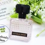 Victoria's Secret / Eau de Parfum Spray 7.5 ml. (Scandalous) *No Box