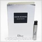 Christian Dior DIOR HOMME (EAU DE TOILETTE)