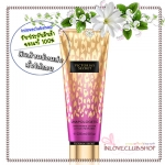 Victoria's Secret The Mist Collection / Fragrance Lotion 236 ml. (Unapologetic) *Limited Edition