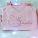 กระเป๋าคิตตี้ Hello Kitty Lucky Bag กระเป๋าทรงสะพายบ่า