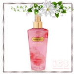Victoria's Secret Fantasies / Body Mist 250 ml. (Sheer Love)