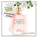Victoria's Secret / Eau de Parfum 100 ml. (Love is Heavenly)