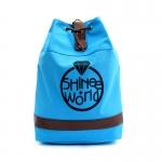 กระเป๋าเป้ SHINEE ver2 แบบผ้า