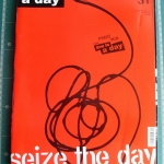 a day 31 ปก live in a day