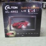 DVD 2din Mirroring CALTON