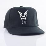 หมวก Exo DO [MZ252