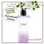 Victoria's Secret / Hand & Body Cream 250 ml. (Nude Coconut Fig)