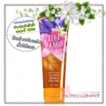 Bath & Body Works / Ultra Shea Body Cream 226 ml. (Tiki Mango Mai Tai) *Limited Edition