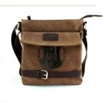 กระเป๋าสะพายข้าง EXO [ver2] ผ้าหนา