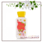 Bath & Body Works / Travel Size Body Lotion 88 ml. (Love And Sunshine)
