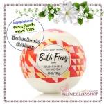 Bath & Body Works / Bath Fizzy 130 g. (Sunshine Mimosa)