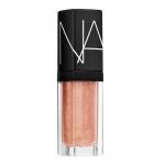Nars Lip Gloss สี Orgasm ขนาด 4ml (No Box)