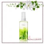 Bath & Body Works / Travel Size Fragrance Mist 88 ml. (White Citrus)