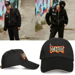 Preorder หมวก GD DRAGON