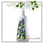 Bath & Body Works / Moisturizing Hand Soap 236 ml. (Fresh Lavender)