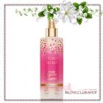 Victoria's Secret Fantasies / Shimmer Body Mist 250 ml. (Pure Seduction) *Limited Edition