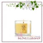 Bath & Body Works Slatkin & Co / Mini Candle 1.3 oz. (Champagne Toast)
