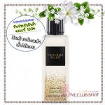 Victoria's Secret / Fragrance Mist 250 ml. (Angel Gold)