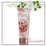 Bath & Body Works / Body Cream 226 ml. (Warm Vanilla Sugar)