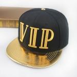 พร้อมส่ง หมวก Bigbang VIP Gold