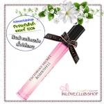 Victoria's Secret / Eau de Parfum Rollerball 7 ml. (Bombshell) *ขายดี