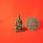 ฤษีชีวกโกมารภัจจ์ องค์เล็ก RM01