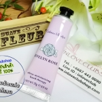 Crabtree & Evelyn / Ultra-Moisturising Hand Therapy 25 ml. (Evelyn Rose) *ไม่มีกล่อง