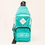กระเป๋า Messenger Cnblue
