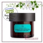 The Body Shop / Himalayan Charcoal Purifying Glow Mask 75 ml.