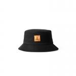 Preorder หมวกบัคเก็ต แบรนด์ HEYBIG