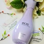 eos / Body Lotion 350 ml. (Delicate Petals)
