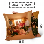 Preorder WANNA ONE PROMISE YOU DPW840
