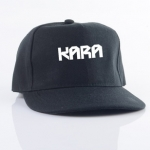 หมวก Kara [MZ244