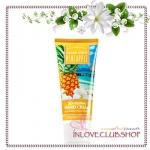 Bath & Body Works / Nourishing Hand Cream 59 ml. (Island White Pineapple)