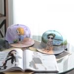 Preorder หมวกเบสบอล ซีรี่ย์ Descendants of the Sun