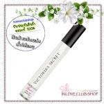 Victoria's Secret / Eau de Parfum Rollerball 7 ml. (Bombshell Paris)