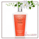 Victoria's Secret Fantasies / Body Lotion 250 ml. (Warm Ginger) *Limited Edition