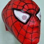 Spiderman ไอ้แมงมุม