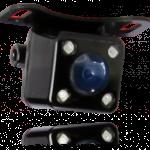 กล้องมองหลัง CCD-500IR
