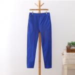 กางเกง large size 2XL-5XL
