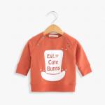 เสื้อผ้าเด็ก*มีไซต์สั่งได้คือ90 100 110 120