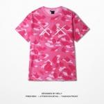Preorder เสื้อยืด HEYBIG Pink