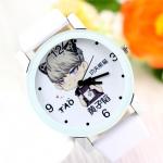 Preorder นาฬิกาข้อมือ EXO tao