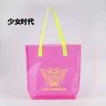 กระเป๋าถือ SNSD IGOT