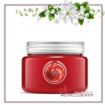 The Body Shop / Bath Jelly 250 ml. (Frosted Cranberry)