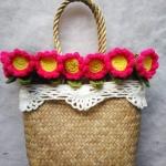 กระเป๋าสาน,กระเป๋ากระจูด,กระเป๋าถัก,กระเป๋าถือ,กระเป๋าผักตบชวา,กระเป๋า,กระเป๋าหวาย,กระเป๋าธรรมชาติ,กระเป๋าราคาส่ง