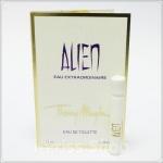 Thierry Mugler Alien Eau Extraordinaire (EAU DE TOILETTE)