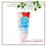 Bath & Body Works / Nourishing Hand Cream 59 ml. (Endless Weekend)