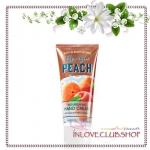 Bath & Body Works / Nourishing Hand Cream 59 ml. (Georgia Peach)